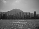 公共專業聯盟, 香港城市大學當代中國研究計劃合辦 香港地產政治研討會——專業篇