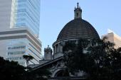 公共專業聯盟  就立法會政制事務委員會於 2011 年 6 月 18 日的特別會議  有關「填補立法會出缺議席的安排」的意見書