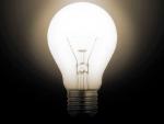 回應限制銷售鎢絲燈泡諮詢文件
