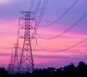 兩電加價初步分析報告  回報失衡  政府失職