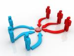 公共專業聯盟對《競爭條例草案》的建議