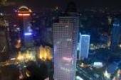 香港競爭力的危機 : 環球競爭力報告的啟示