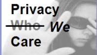 """""""個人資料(私隱)條例立法建議"""" 公開論壇"""
