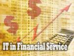 《掌握趨勢 前景無限》 資訊及通訊科技講座  系列二: 金融服務業的資訊科技