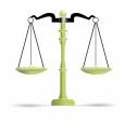 公共專業聯盟就《2012年商品說明(不良營商手法)(修訂)條例草案》的回應