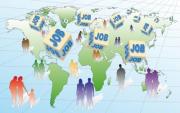 香港移民機制的困局 研究報告 及 引入「技術移民計分制」芻議