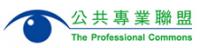 procommons-logo