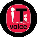 itvoice_Logo