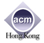 Association for Computing Machinery - HK Chapter